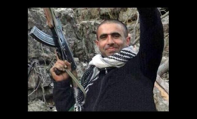 Boğaziçi öğrencisi Kobani'de öldürüldü