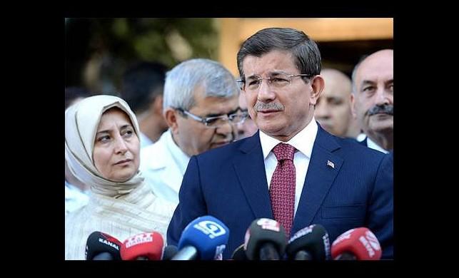 Kılıçdaroğlu'nun yaptığı sorumsuzluk