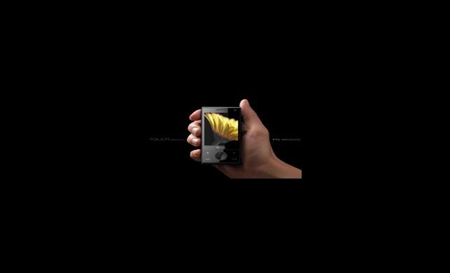 HTC, Güvenlik Açığını Doğruladı