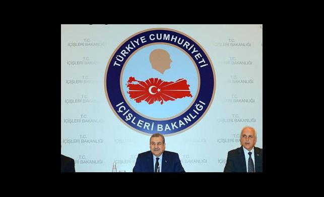 İstanbul'da Göç Zirvesi!