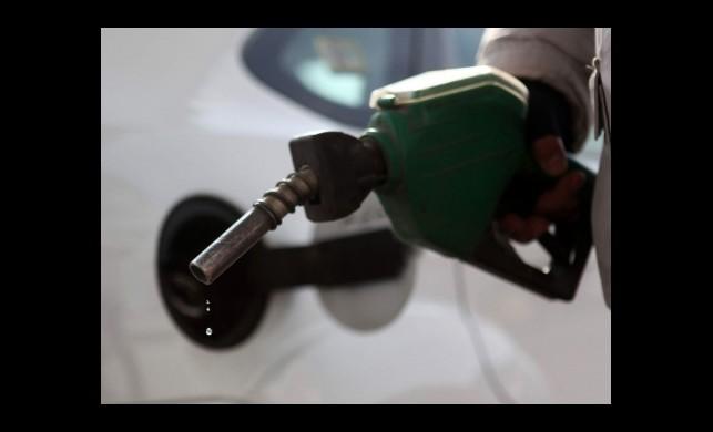 IKBY'de Yakıt Sıkıntısı