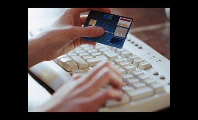 Arjantin'de online alışverişe sınırlama