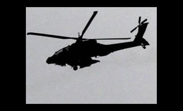 İranlı general İsrail'in saldırısında öldü!