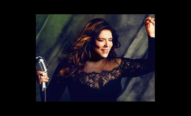 Güçlü Vokalden Etkileyici Şarkılar