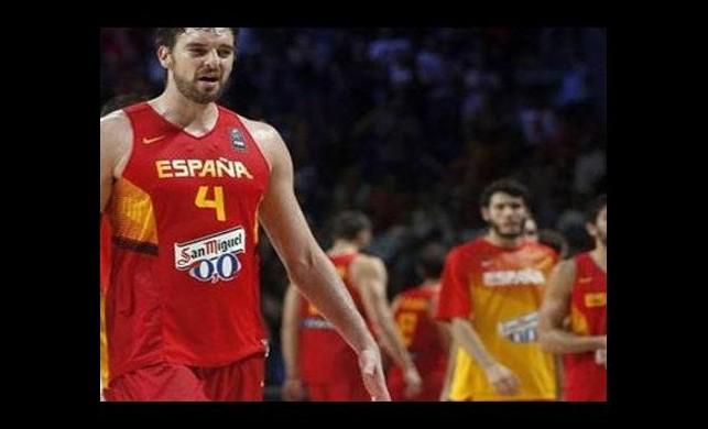 İspanya'da tarihi şok yaşanıyor!