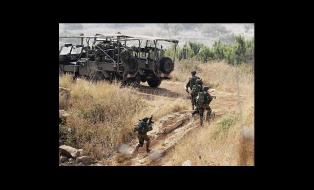 İsrail Gazze Ambargosunu Hafifletiyor
