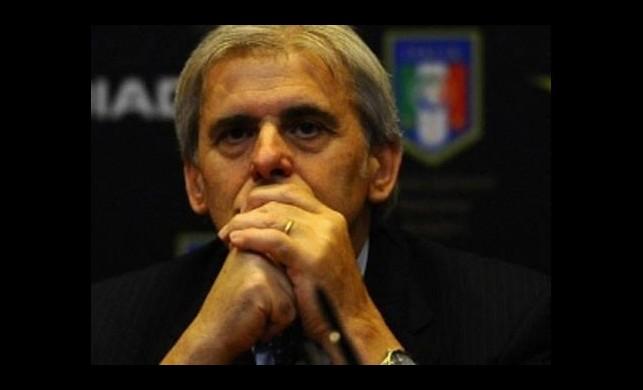 İtalya'da tehdit: 'Serie A'yı durdururuz'