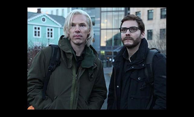 Assange Haklı Çıktı, Wikileaks Filminden Kötü Başlangıç