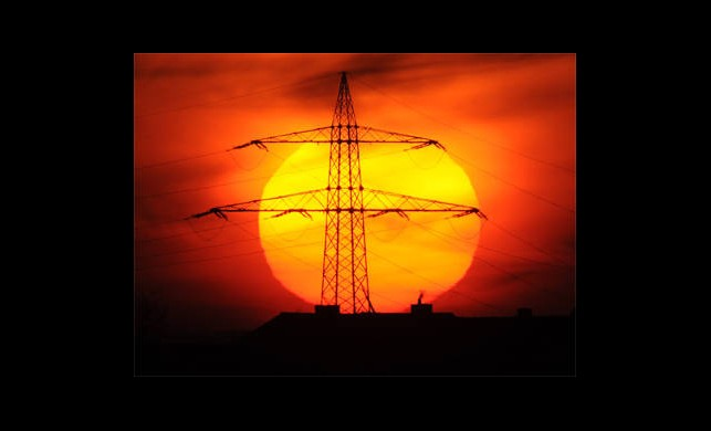 Elektrik Faturasında Sevindiren Karar