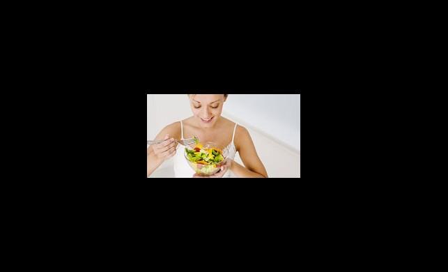 Diyeti Bozmadan Dışarıda Ne Yemeliyiz