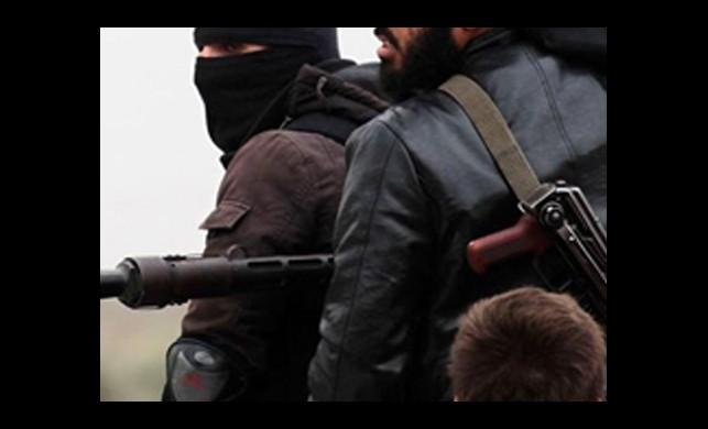 El-Kaide Üyelik Kriterlerini Gevşetiyor