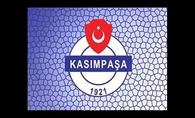 Kasımpaşaspor'dan Sert Açıklama!