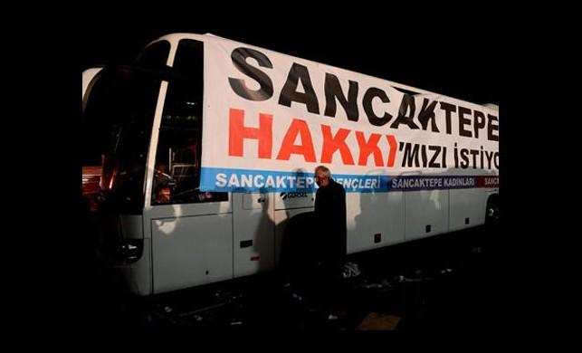 CHP'de kritik ve gergin gün
