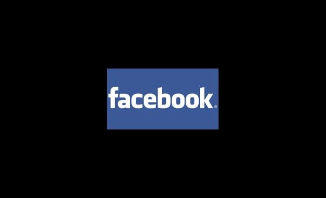 Facebook'dan Yedek Anahtar