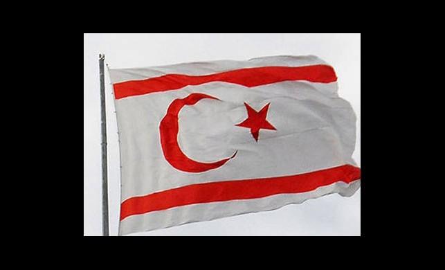 Türkiye'den KKTC'ye Müjde!