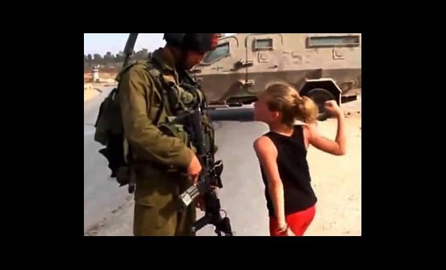 Cesur Kız Türkiye'de