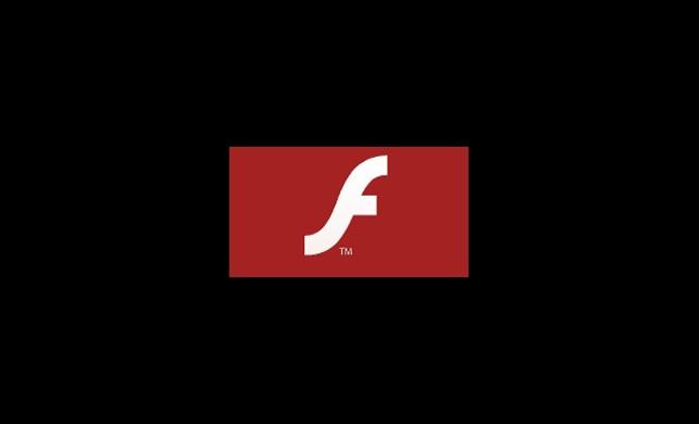 Ceplere Flash Darbesi