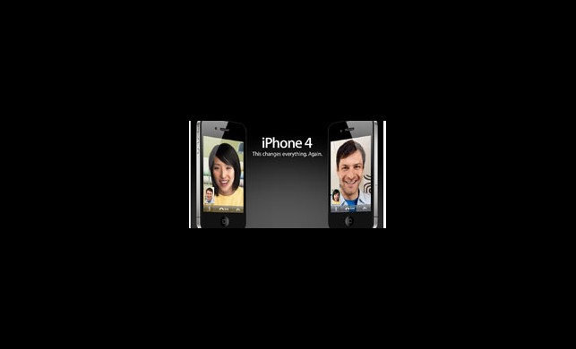 iPhone 4S'de Kamera Sorunu Mu Var