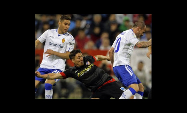 İspanya La Liga'da Sezonun Son Haftası Nefesleri Kesti!