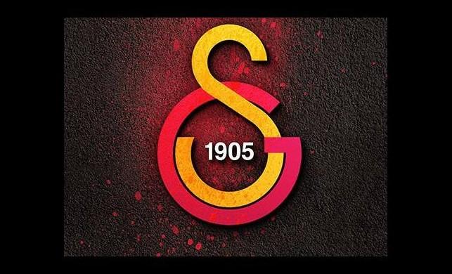 Maliye Bakanlığı'ndan Galatasaray'a büyük şok!