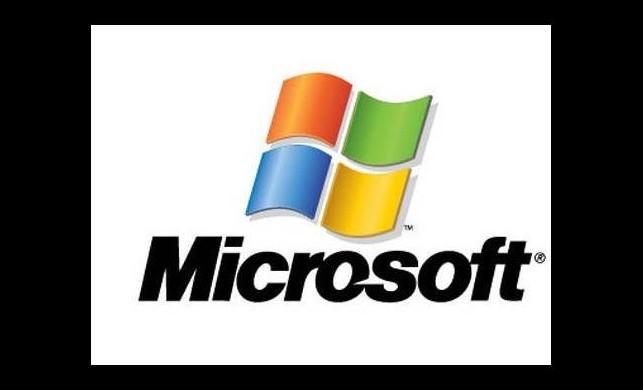 Microsoft'tan 2, 5 milyar dolarlık dev alım