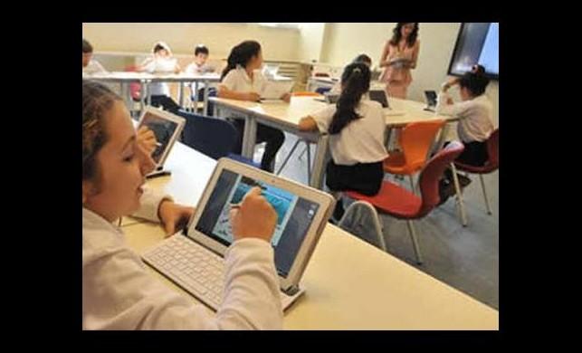 Milli Eğitim Bakanlığı özel okulları uyardı!