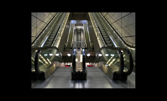 Evi Metroya Yakın Olanlara Müjde!