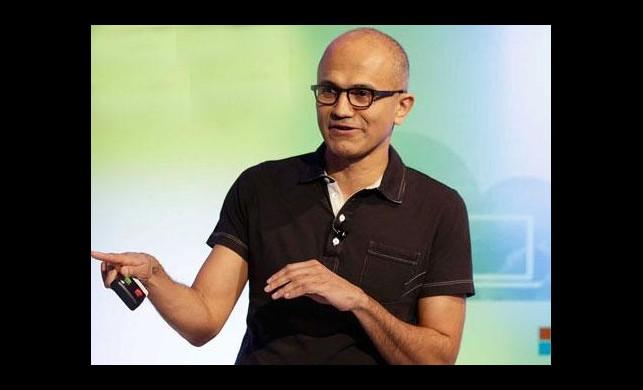 Microsoft'un öncelik verdiği alanlar belli oldu