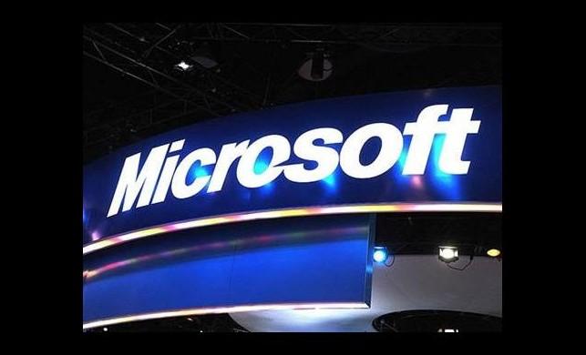 Microsoft o oyuna 2.5 milyon dolar verdi