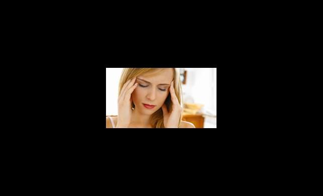 Fiziksel Egzersiz Migrene En İyi İlaç