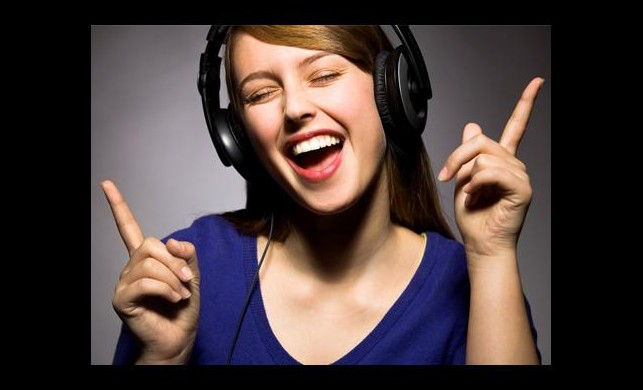 Ne tarz müzik dinlemeyi seviyorsunuz?