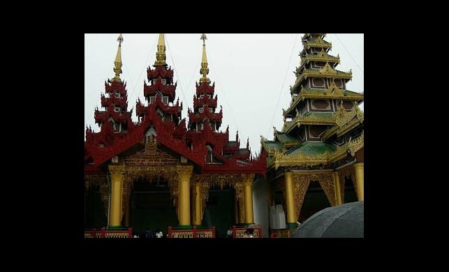 ABD, Myanmar'a Uyguladığı Yaptırımları Yumuşattı