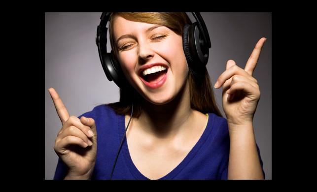 Yaralı Kalplerin Sevdiği Şarkılar