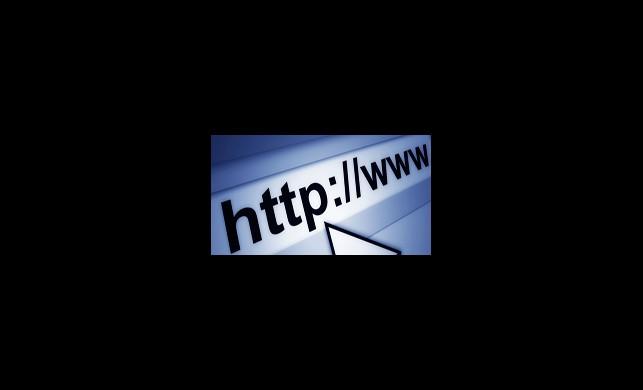 İnternet Hesaplarınızın Sonu Ne Olacak ?