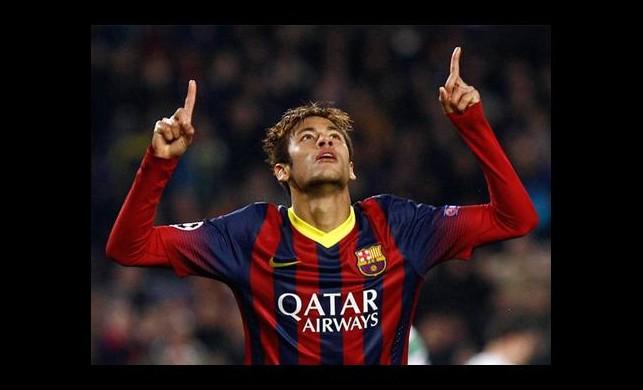 Savcılık, Neymar'ın Sözleşmesini İstedi!