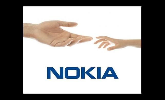 İşte Nokia'yı felakete sürükleyen telefon