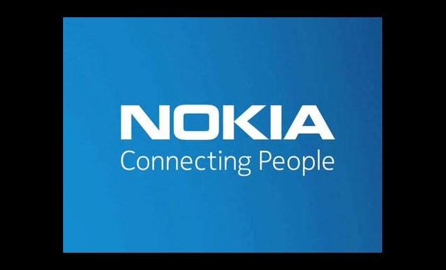 Nokia 5G test ağı kuruyor