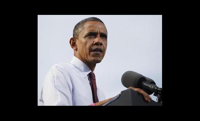 Barack Obama'nın Kabinesi Netleşiyor