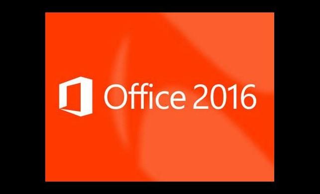Microsoft yeni uygulamalarını yayınladı