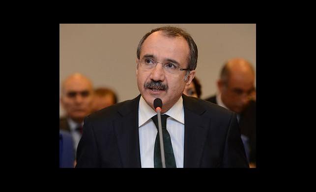 Bakan Dinçer Atama Tarihini Açıkladı