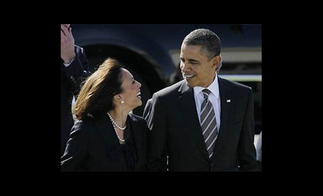 Obama'dan Önce İltifat Sonra Özür