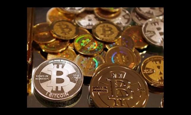 BDDK'dan 'Sanal Para' Uyarısı!