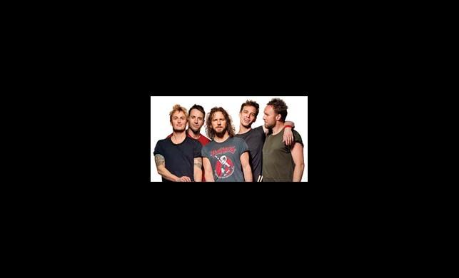 Pearl Jam 20 İçin Tek Şans