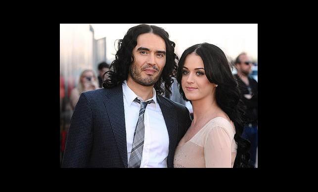 Katy Perry Aldatıldığını İtiraf Etti