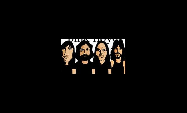 Pink Floyd'un 14 Albümü Yeniden