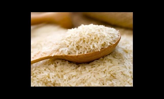 Pirinçler GDO'lu mu?