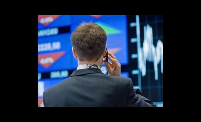 Piyasalar Nota Kilitlendi