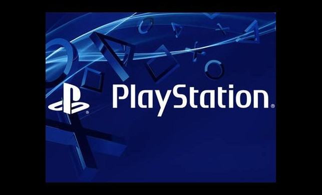 PlayStation hack'lendi!