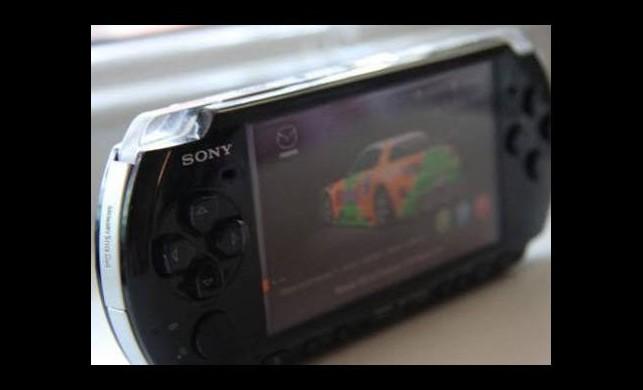 PlayStation Portable resmen tarih oldu