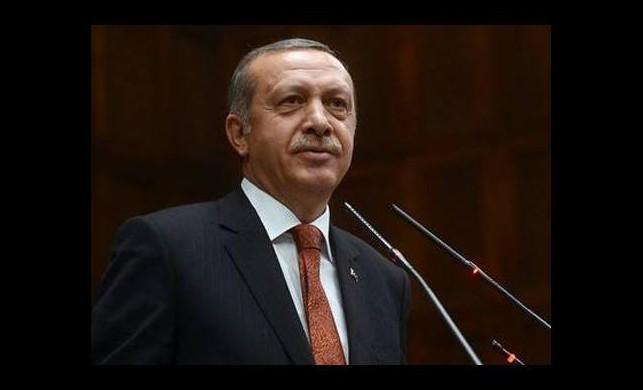 Başbakan Erdoğan sahalara geri dönüyor